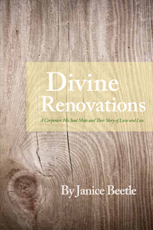 Divine Renovations front cover only_edited-1