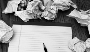 Seven Writing Prompts to InspireCreativity
